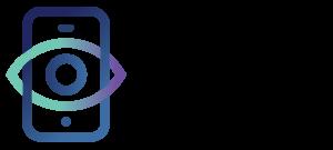 small QMS logo