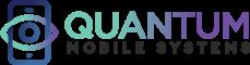Quantum Mobile Systems